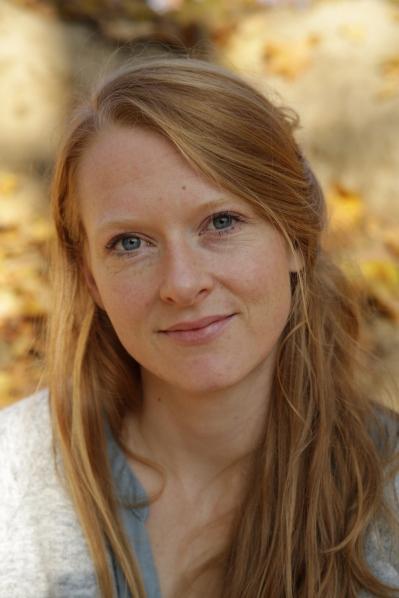 Anja Kampmann_(c) Juliane Henrich [3234]
