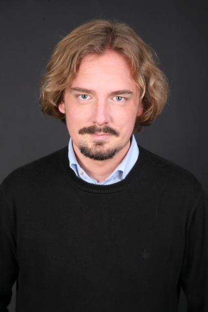 Daniel Ketteler (Foto: A. triepa)
