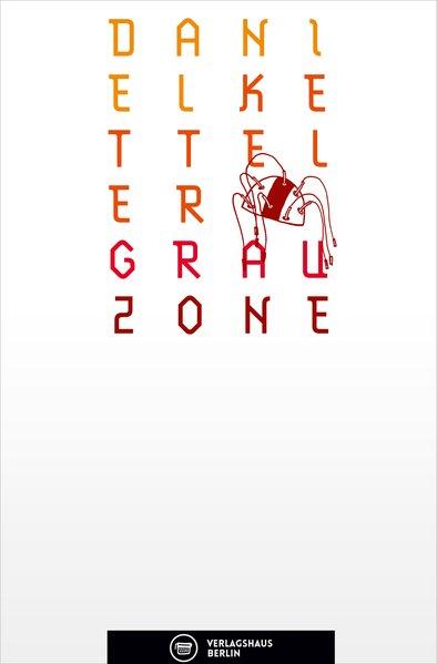 grauzone-3-cover