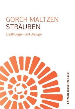 Sträuben (Edition Muschelkalk, 2018)