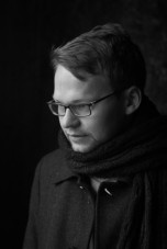 Peter Neumann (Foto: Dirk Skiba)