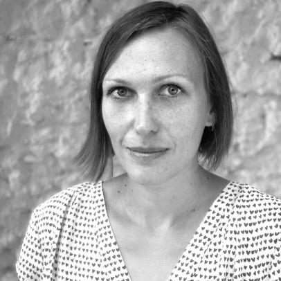 Alina Cyranek (Foto: Geeske Janßen)