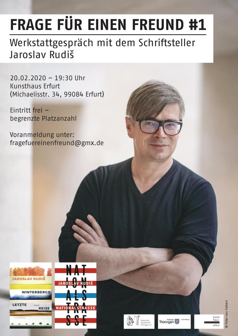 fff_1_rudis