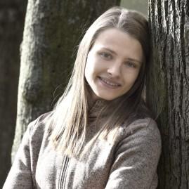 Tina Neumann, Foto: Anke Neumann